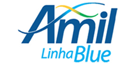 linha-blue-amil