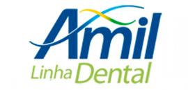 linha-dental-amil