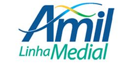 linha-medial-amil