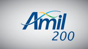 amil-200
